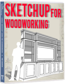 Sketchup Magazine September 2012
