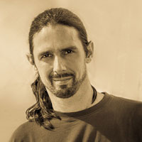 Interview Arpad Varga