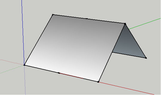 How to create import mechanisms inside of Sketchup with Ruby scripting