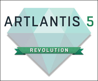 Abvent introduces Artlantis 5