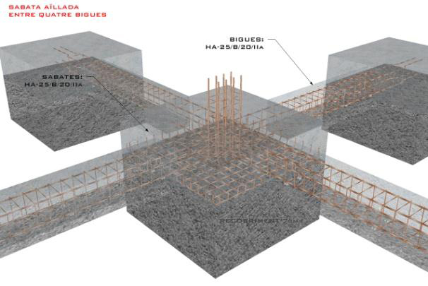 The Creation Of An Innovative Didactic Resource With Sketchup