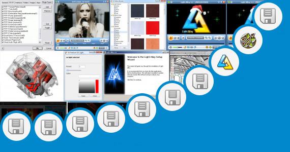 Sketchup Plugins Downloads