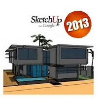 Trimble Delivers SketchUp 2013