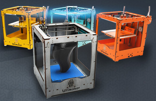 3D Model Marketplace CGTrader looks for the next 3D Printable Innovation