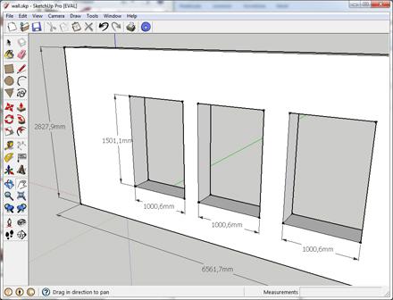 sketchup rendering program reviews deskfreeware