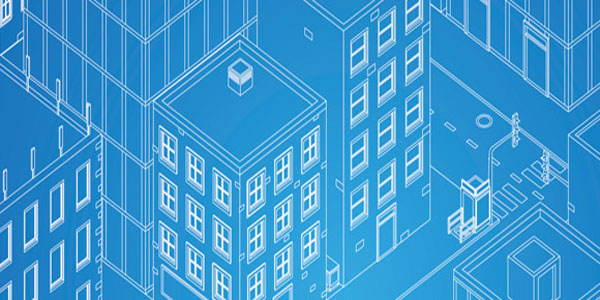 What can strategic planners learn from architects