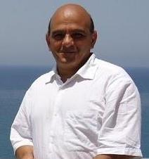 Interview Claudio Feldman