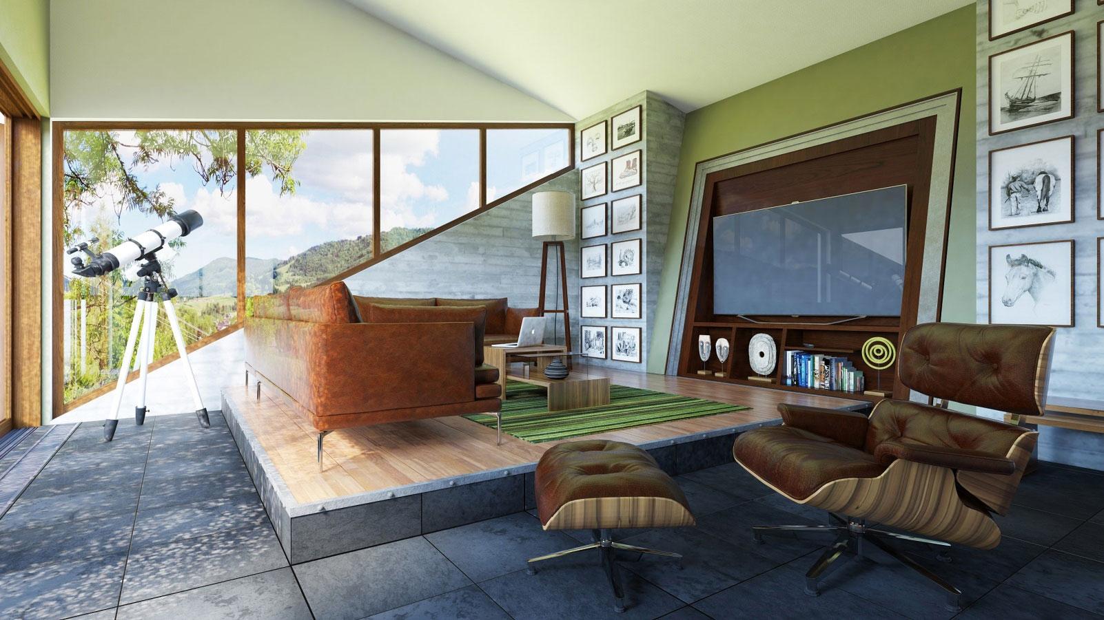 3d modeling tutorial 3d animation tutorial tutorial sketchup 7 interior design of a living room