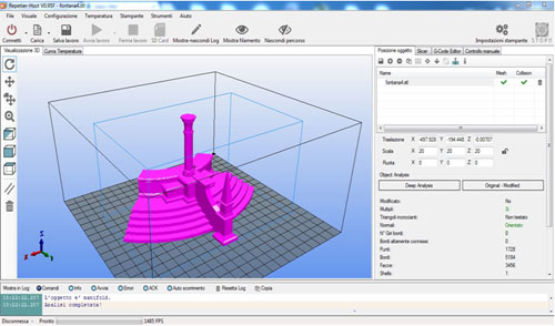 3d Digital Modeling Software 3d Open Source Software