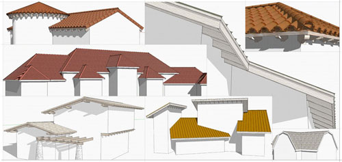 The 10 Best SketchUp Plugins in 2015