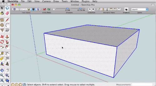 Sketchup Plugins All Freeware | Best Sketchup Plugins Collection
