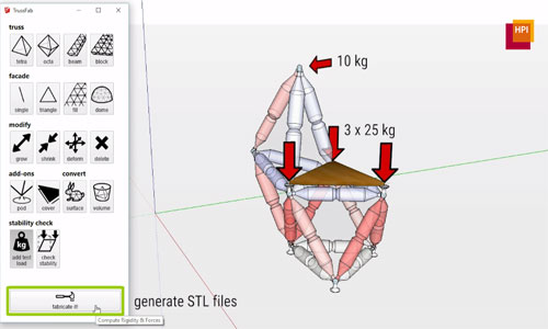 3d Modeling Tutorial 3d Animation Tutorial Tutorial Sketchup 7