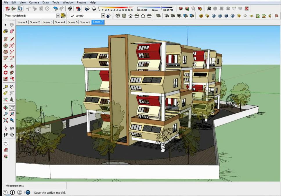 3d modeling tutorial | 3d animation tutorial | tutorial