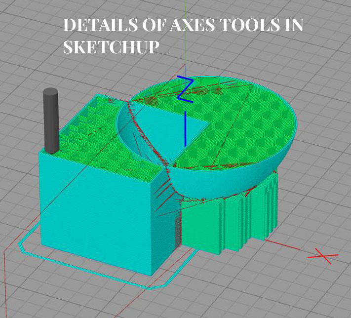 14 tips to design models for 3D Printing