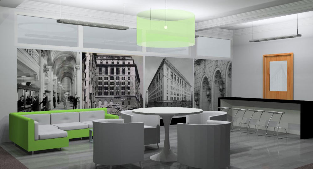 ArielVision vs IRender nXt - Which Renderer to Use in SketchUp