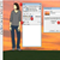 Tips To Change the Background in SketchUp