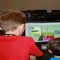 SketchUp Shows a New Ray to the Autistic Society