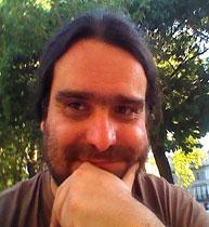 Interview Artur Coelho