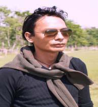 Interview Suresh Tamang