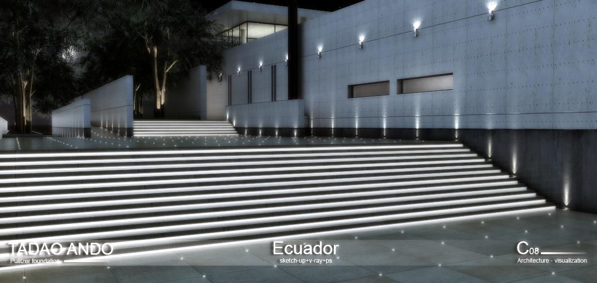 Crysthian Puebla