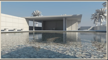 vray for sketchup, sketchup vray tutorial, vray materials tutorials