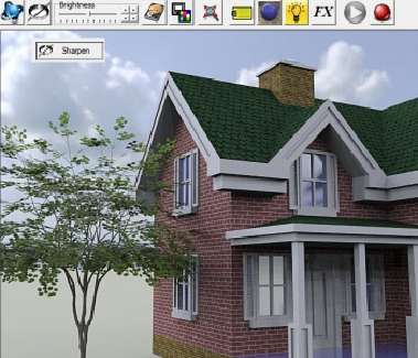 how to download material in sketchup pro
